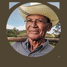 ecobeef home farmer 1